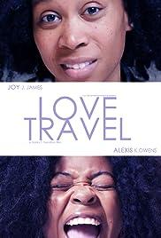 Love Travel