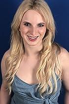 Whitney Meyer