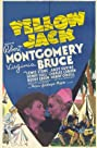 Yellow Jack (1938) Poster