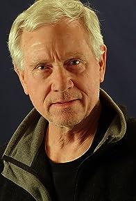Primary photo for John Fleischmann