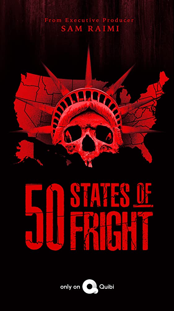 50 States Of Fright 2020 English S01 Complete TV Series 720p HDRip 650MB Download