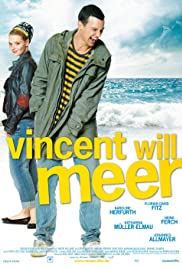 Vincent will Meer (2010) Poster - Movie Forum, Cast, Reviews