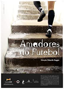 The movies digital download Amadores do Futebol by none [1920x1200]