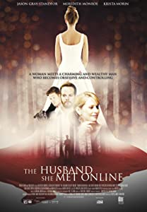 Movie trailers download ipad The Husband She Met Online by Jim Donovan [DVDRip]