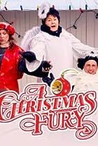 A Christmas Fury