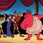 Hercules (1998)