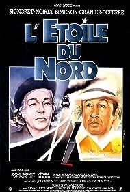 L'étoile du Nord (1982)
