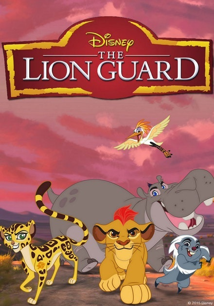 The Lion Guard Tv Series 2016 Imdb The lion guard coloring pages printable coloring pages. the lion guard tv series 2016 imdb