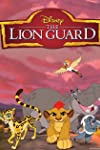 The Lion Guard (2016)