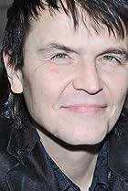 Robert Gawlinski