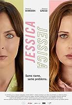 Jessica Jessica