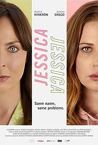 Primary photo for Jessica Jessica