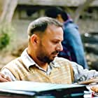 Sandeep Verma in Shikara (2020)
