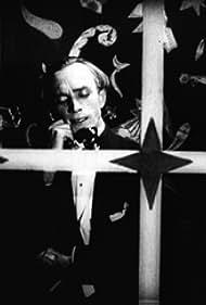 Conrad Veidt in Die Liebschaften des Hektor Dalmore (1921)