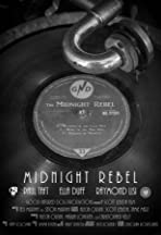 Midnight Rebel