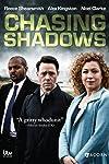 Chasing Shadows (2014)