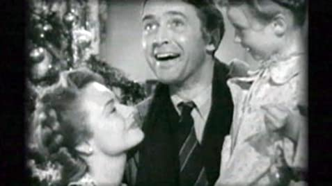 Image result for picture of its a wonderful life