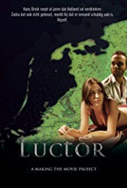 Luctor Poster