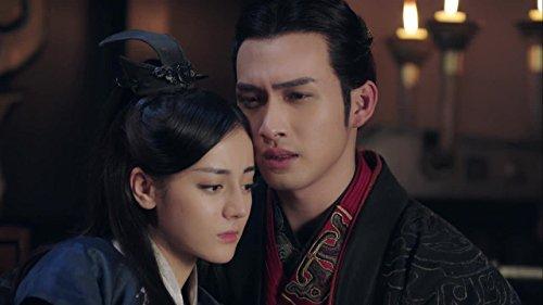 Dating vin zhang Yiyin Zhang