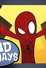 Bad Days (2012)