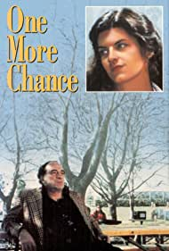 One More Chance (1981)