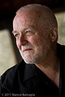 Russell Banks Picture