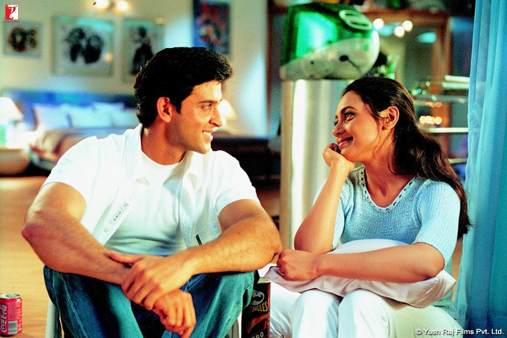 Sinopsis Film Mujhse Dosti Karoge Sinema Bollywood ANTV Rabu (4/3/2020), Dibintangi Kareena Kapoor