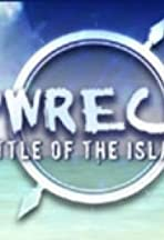 Shipwrecked: Battle of the Islands
