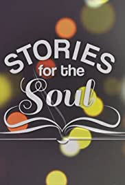 Stories for the Soul Poster