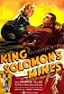 King Solomon's Mines (1937)