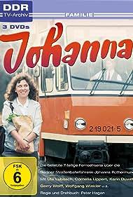 Johanna (1989)