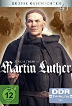 Primary image for Martin Luther
