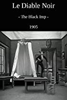 The Black Imp