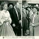 Silver River (1948)