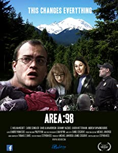Area:98 movie in hindi free download