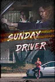 Sunday Driver (2017)