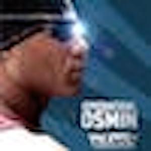 Mejor streamer de medios para películas descargadas Operation Osmin: Cuffed & Stuffed by Andrew Romero, Mike Stivala  [360x640] [movie] [WEBRip]