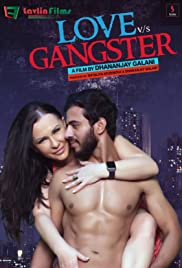 Love vs Gangster