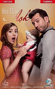 Best top movie downloads Ver Elini ASk [320x240]