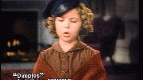 Dimples (1936) - IMDb