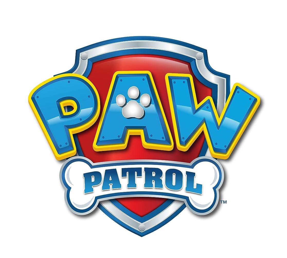 PAW Patrol (2013)