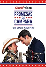 Promesas de Campaña