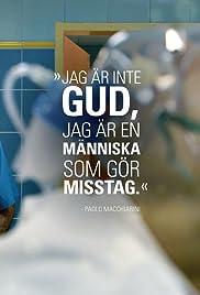 Dokument inifrån Poster