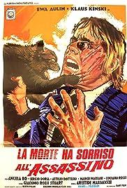 La morte ha sorriso all'assassino (1973) film en francais gratuit