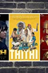 'Thithi' to 'Shuddhi': Five offbeat Kannada films you can watch online
