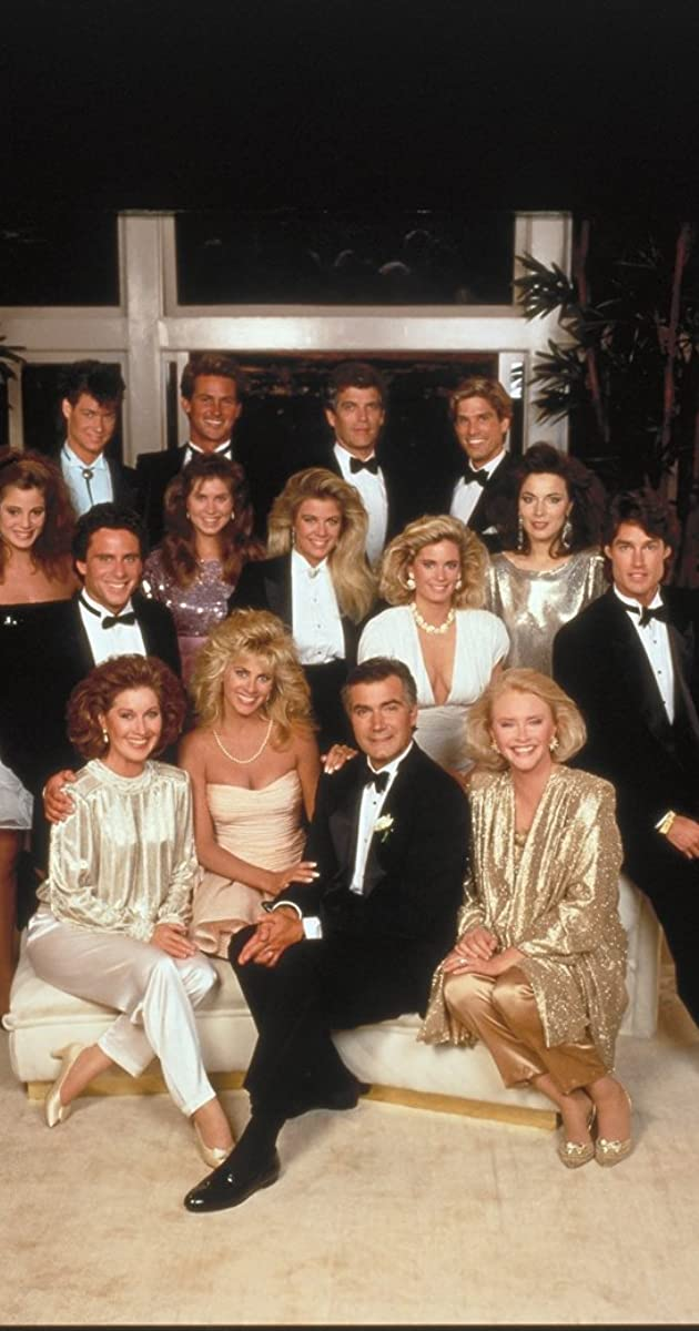the bold and the beautiful tv series 1987 full cast. Black Bedroom Furniture Sets. Home Design Ideas