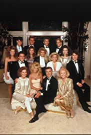 The Bold And The Beautiful Tv Series 1987 Imdb
