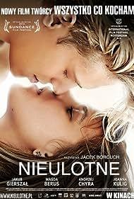 Nieulotne (2013) Poster - Movie Forum, Cast, Reviews