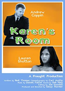 A really good movie to watch Karen's Room by [flv]