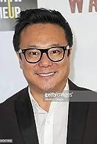 Jimmy Shin